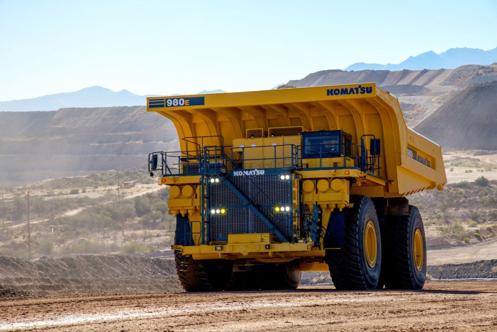 komatsu-980E-4-mining-dump-truck.jpg