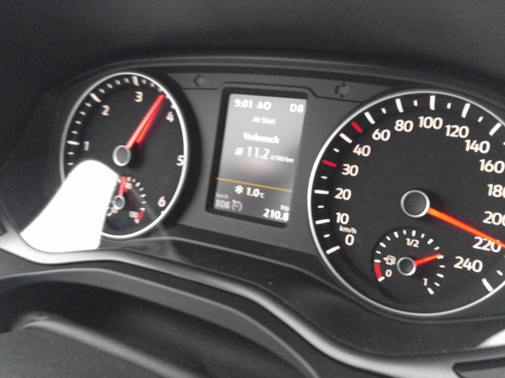 pickup-test-bauforum24-004-amarok.jpg