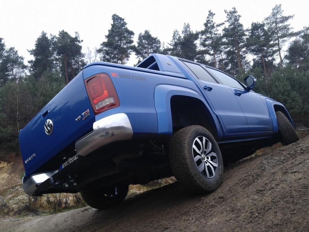 pickup-test-bauforum24-005-amarok.jpg