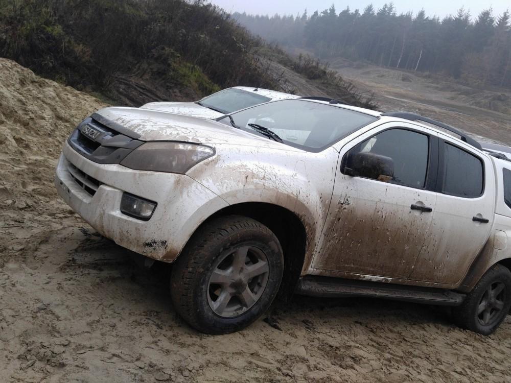 pickup-test-bauforum24-007-isuzu-dmax.jpg