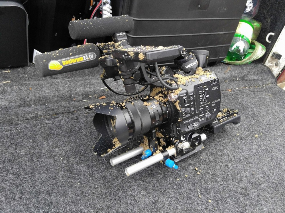 pickup-test-bauforum24-008-kamera.jpg