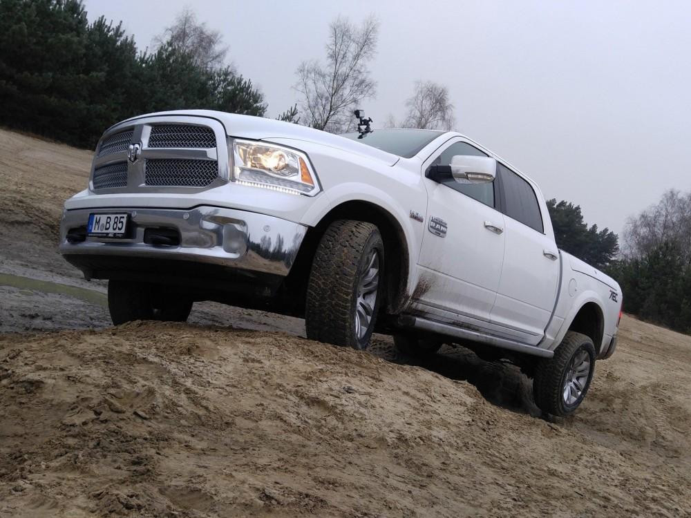pickup-test-bauforum24-009-ram.jpg