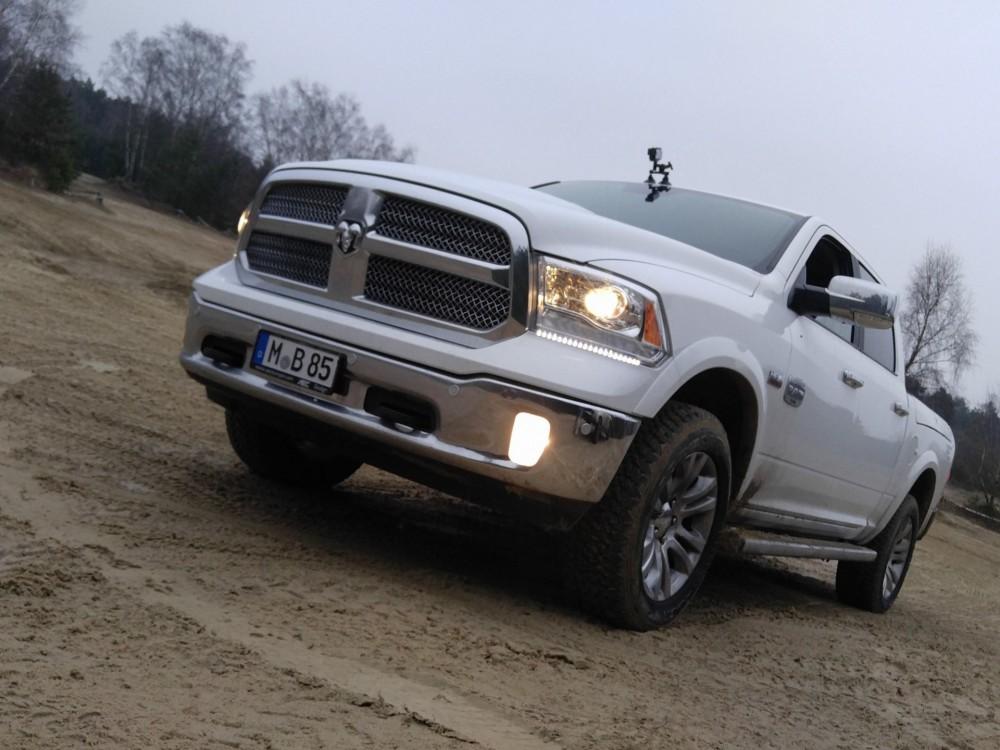 pickup-test-bauforum24-010-ram.jpg