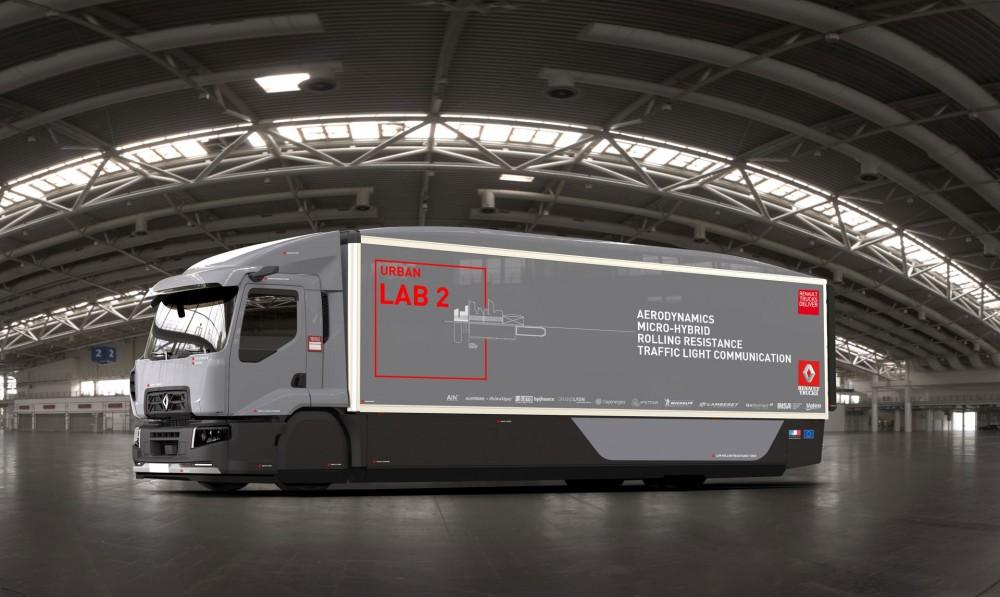 renault-trucks-urban-lab2-bauforum24-001.jpg