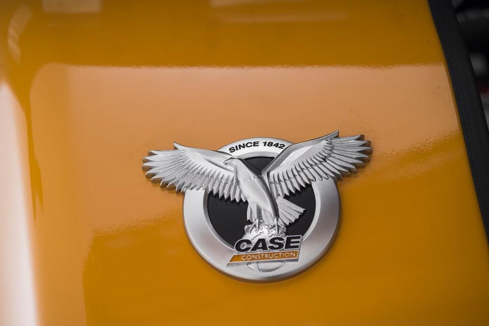 Case 2017 New Livery.jpg