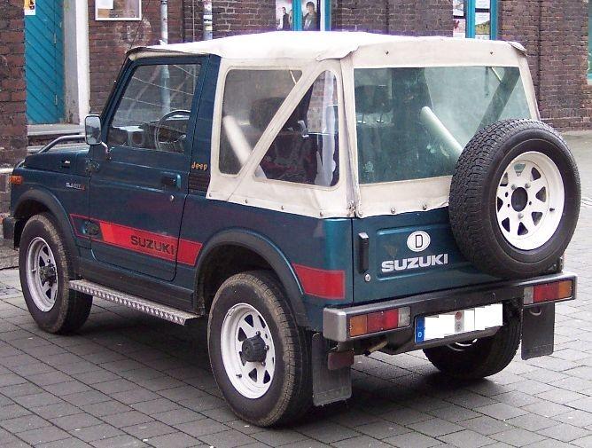 Suzuki_SJ410_hl_blue.jpg