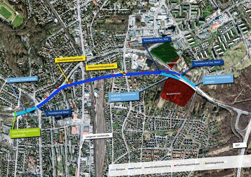 csm_hafentunnel_Plan_klein_c129793d00.jpg