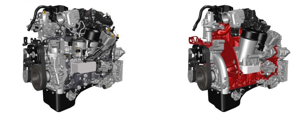 renault-trucks-dti5-engine-3d-printing_02.jpg