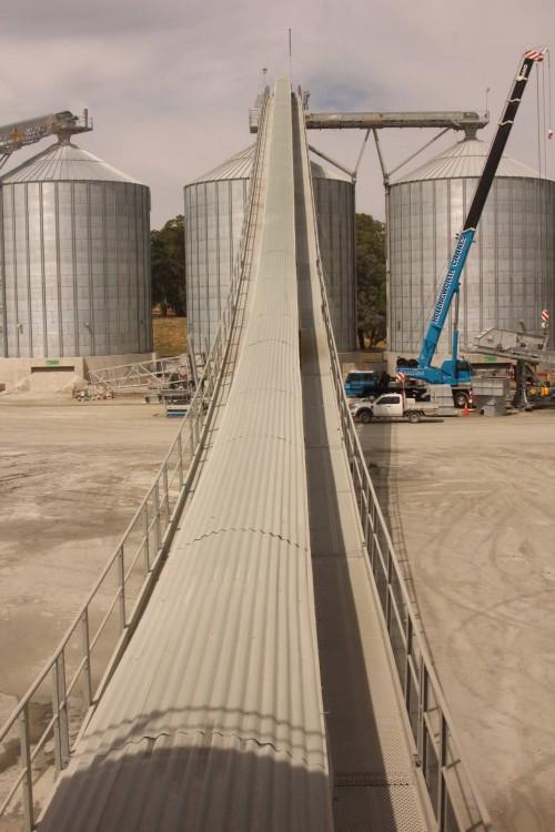 bf24-Boral Peppertree 03122014 sand silos 004.jpg