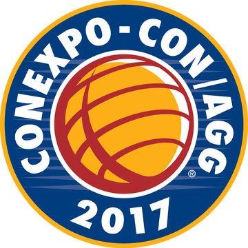 conexpo2017-bauforum24.jpg