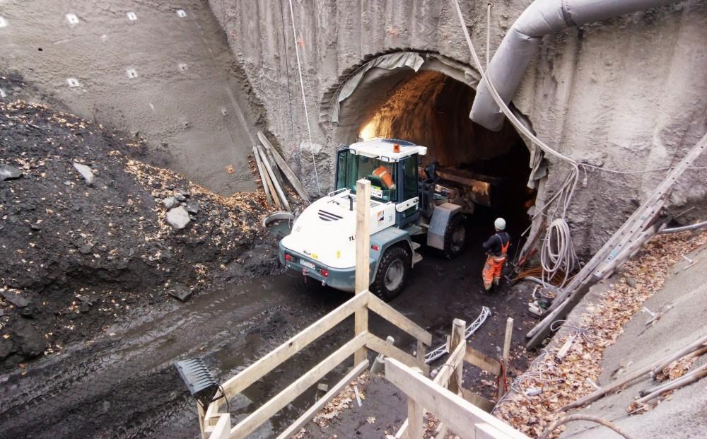hkl-tunnelbau-002.jpg