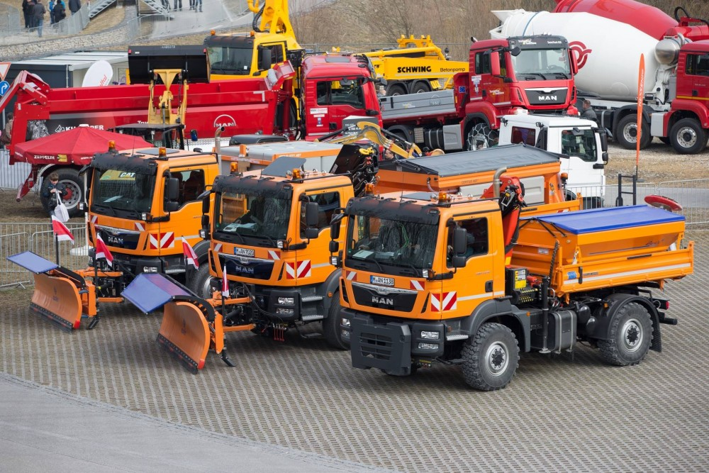 man-trucknology-days-bauforum24-02.jpg