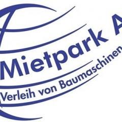 Mietpark-A5