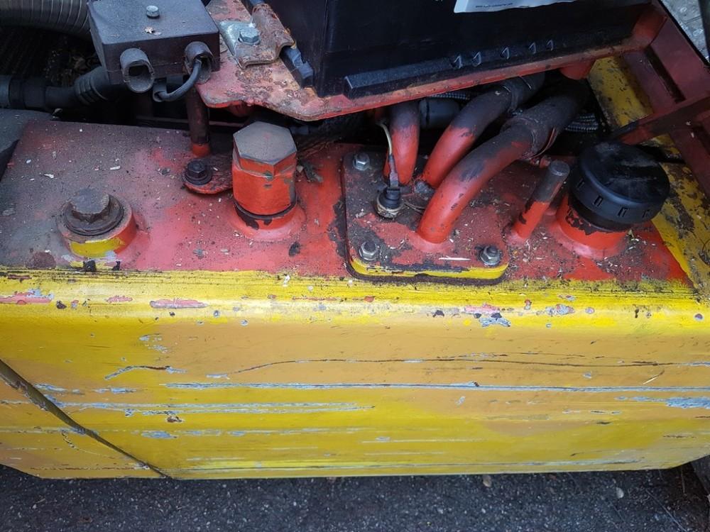 V30 Hydraulik.jpg