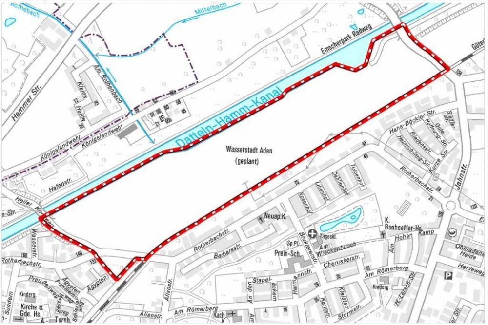 Wasserstadt-Aden-Plan-geltungsbereich2.jpg
