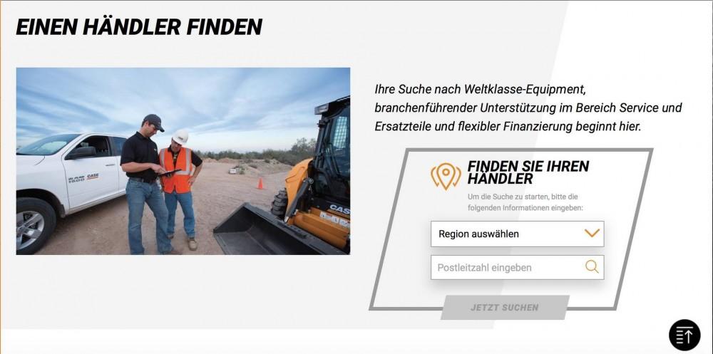 bf24-CASE_WebsiteDE_4_3785.jpg