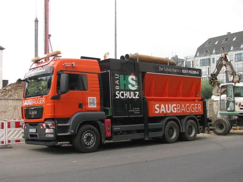 saugbagger.jpg