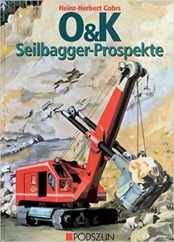 O+K Seilbagger Buch.jpg