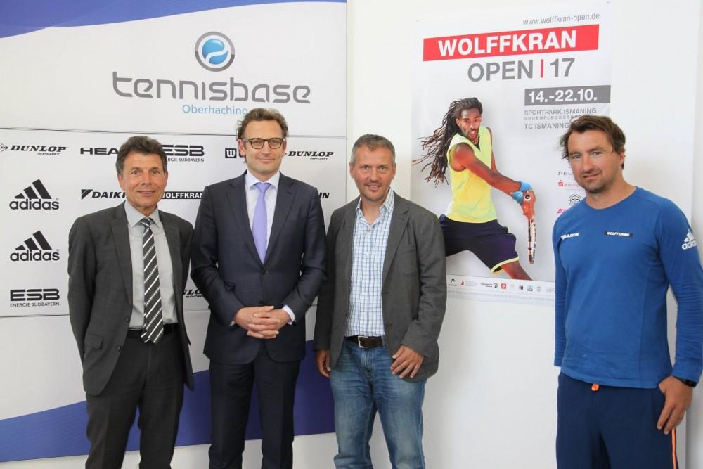 01_Pressekonferenz WOLFFKRAN_BTV_11.05.2017(1)_1920.JPG