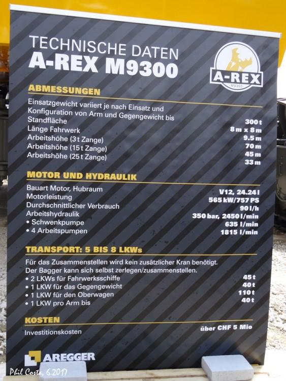 Aregger_A-REXM9300-4.thumb.jpg.709744d50f8110e7b6f31baf85854eb8.jpg