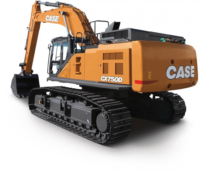 CASE CX750D-2_kleiner.jpg