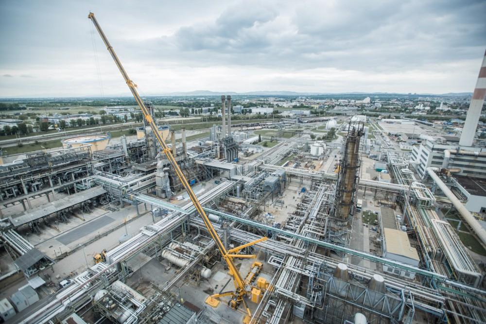 AC 1000_Wien_Refinery_preview.jpg
