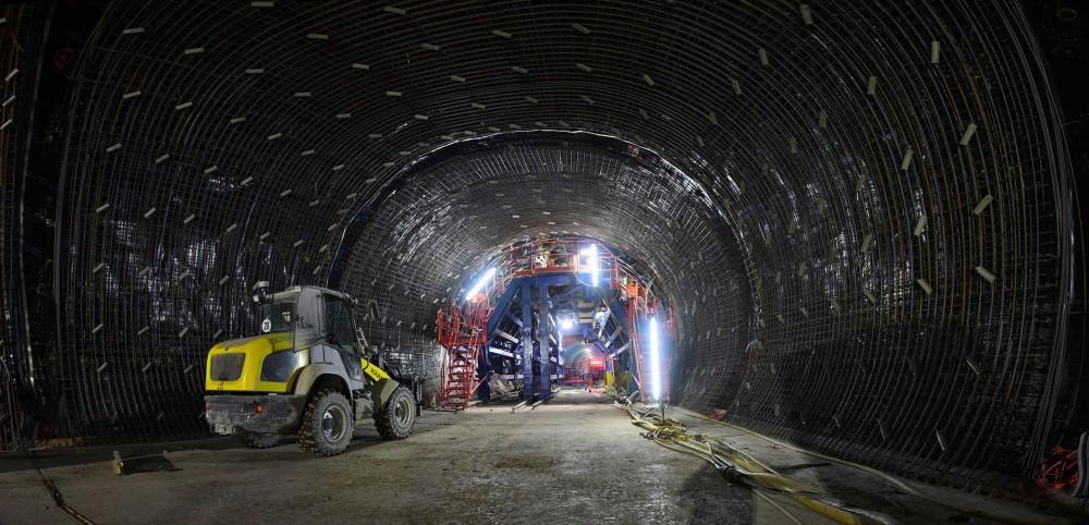 Kramer 5055e_Tunnelbau-kleiner.jpg