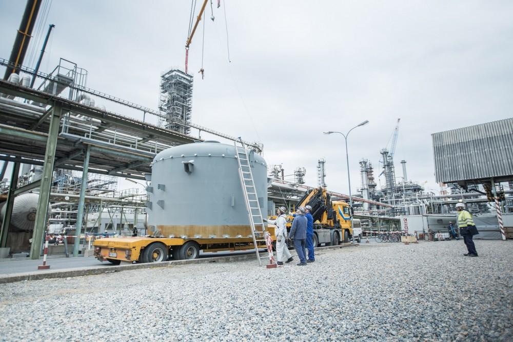 AC1000_Wien_Refinery_full_res-21-kleiner.jpg
