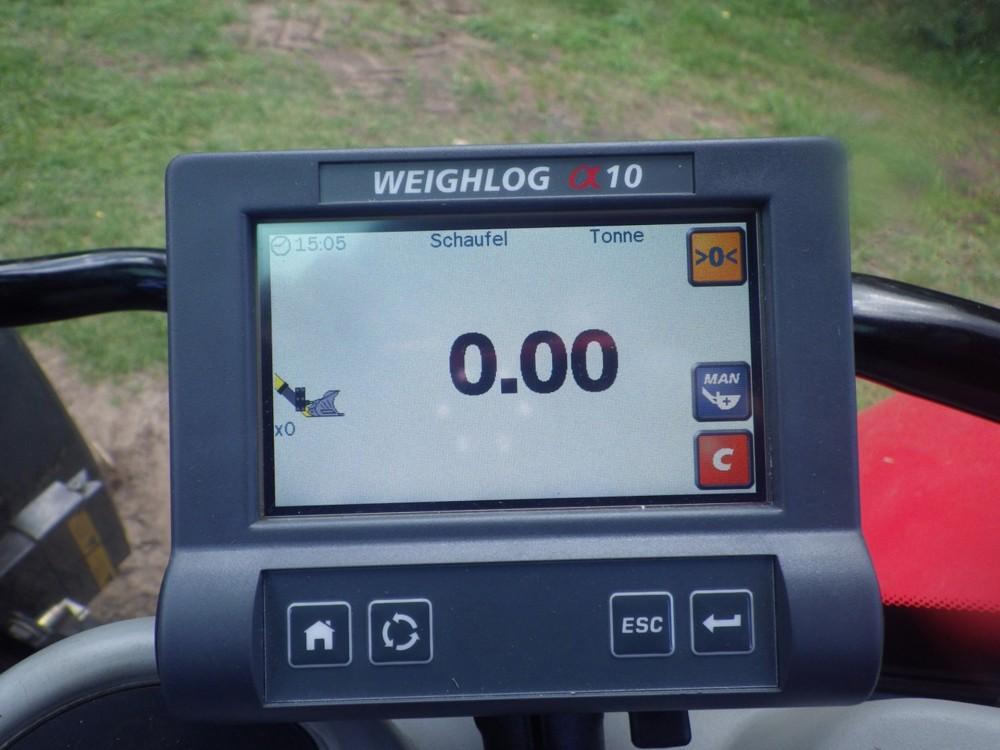 E1710_WeighlogAlpha10-kleiner.jpg