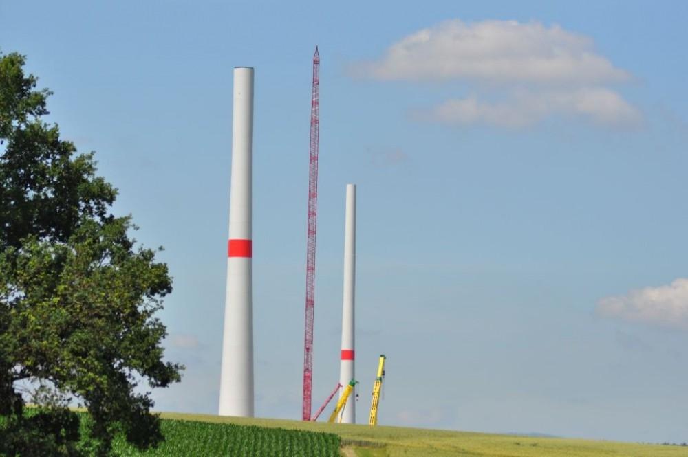 Hybridturm_Betonteil.jpg