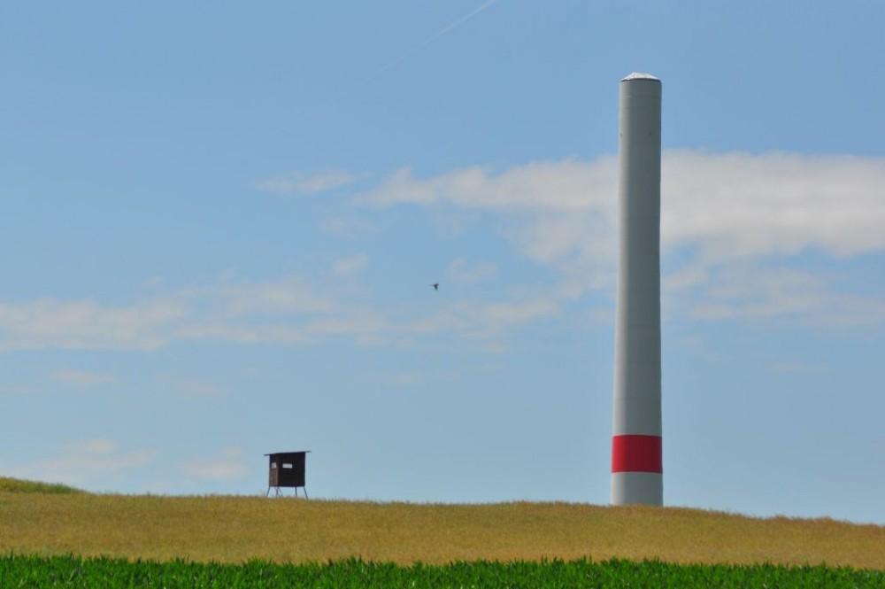 Hybridturm_Betonteil2.jpg