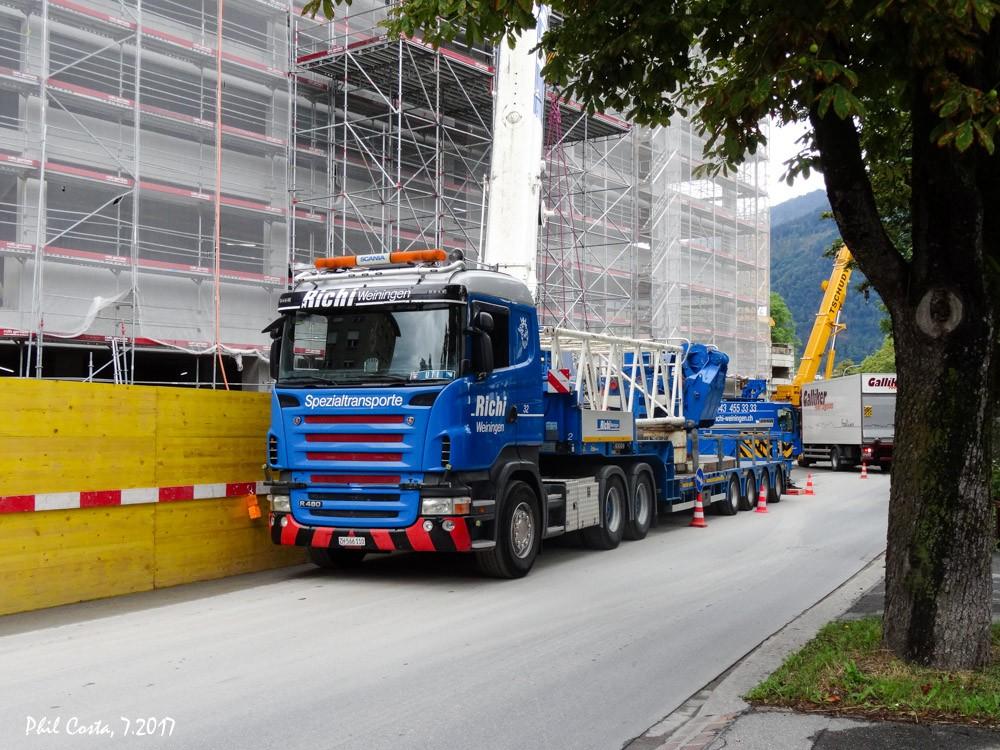 Richi_LiebherrLTM1350_Montage-1.jpg.2e91621a8b58e0e4682ed3705316db8b.jpg