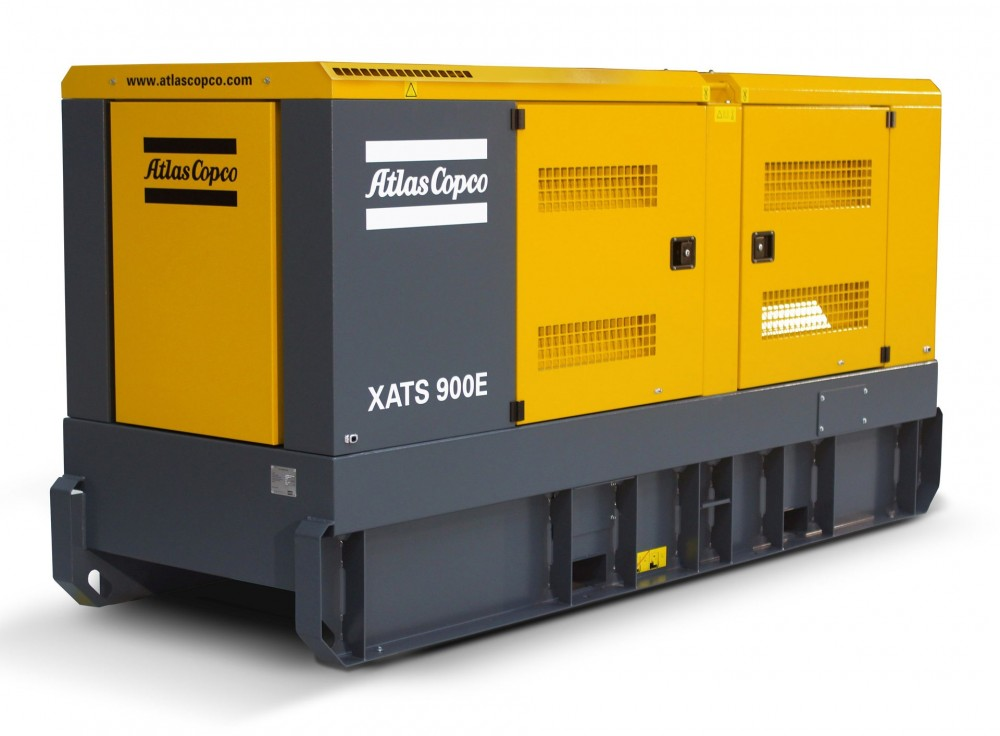 XATS900E-atlascopco-Kompressor.jpg