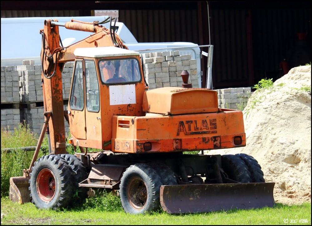 Atlas_AB1252_1.thumb.jpg.8e5f7cce4be06c3972b080ffe3eb0601.jpg
