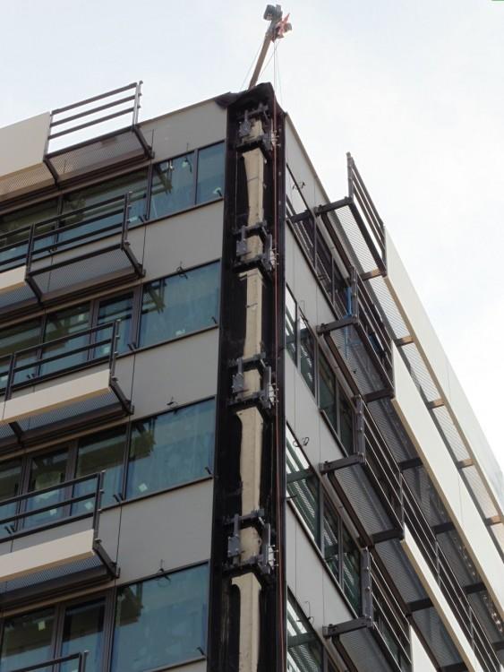 Ecke2.jpg