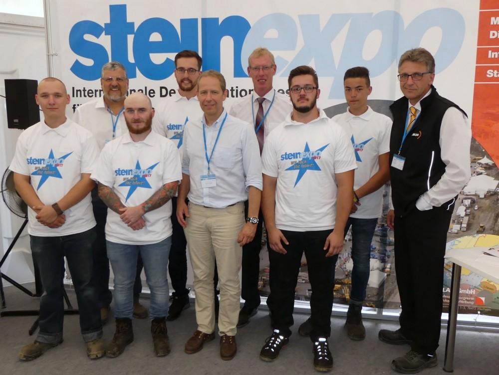 steinexpo2017_PI-10_5 News Fullsize.JPG