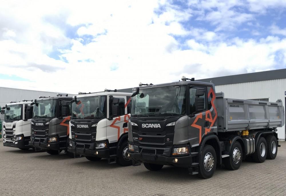 Ausstellungsfahrzeuge-Nordbau News Fullsize.jpg
