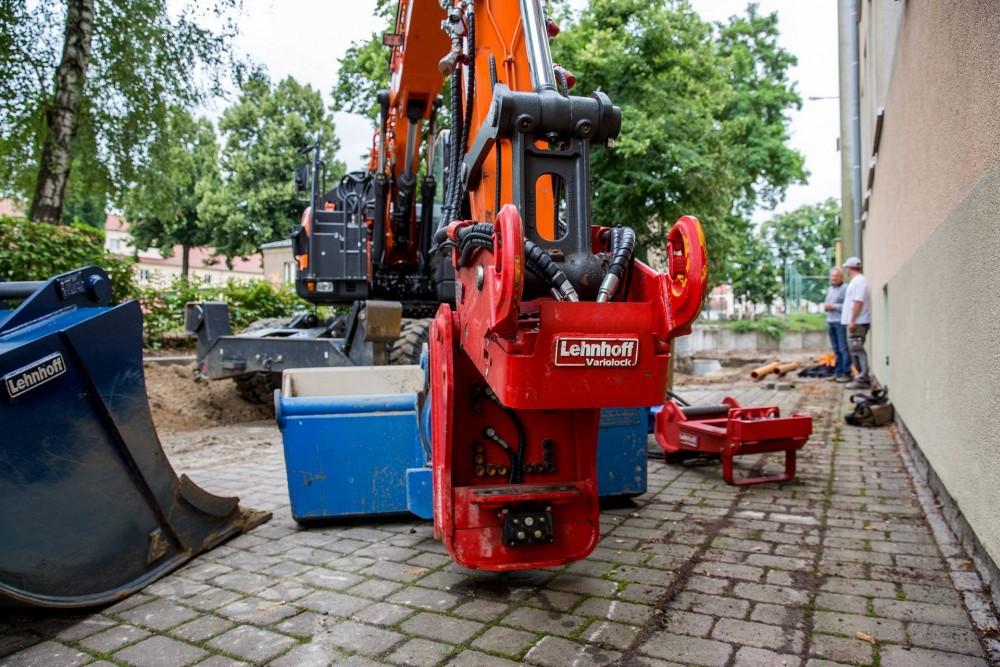 lehnhoff-A1708_Gerätewechsel.jpg