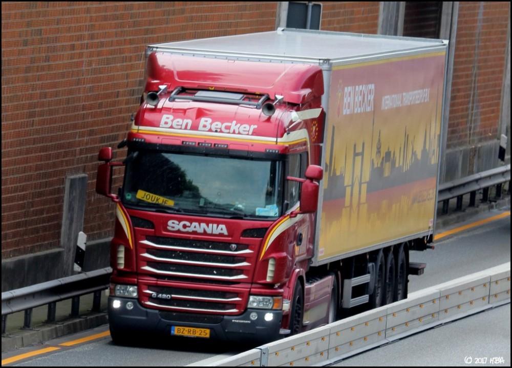 Scania_G420_Becker_A31.thumb.jpg.c33bf96c4e21c9d00c154333ccb85314.jpg