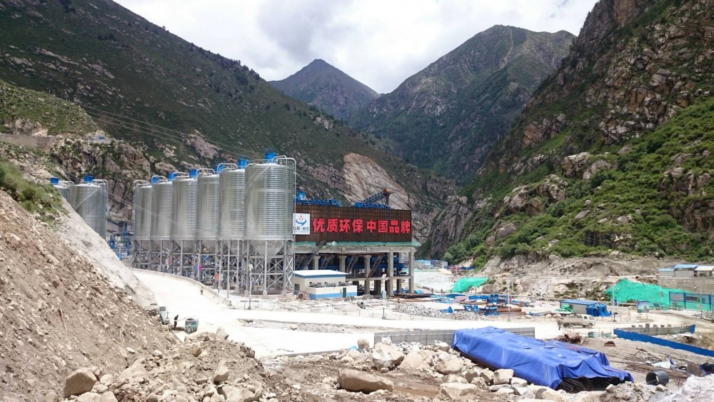 2017-07_DKX6-0-in-Tibet_0516_Pressemeldung.JPG