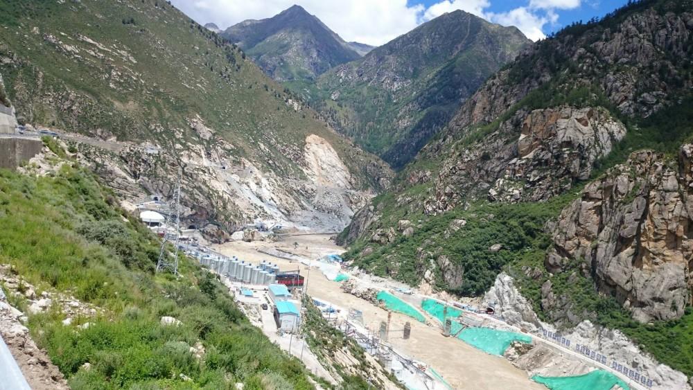 2017-07_DKX6-0-in-Tibet_0541_Pressemeldung.JPG