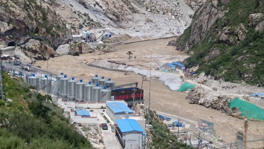2017-07_DKX6-0-in-Tibet_0557_Pressemeldung.JPG
