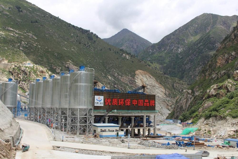 2017-07_DKX6-0-in-Tibet_5381_Pressemeldung.JPG