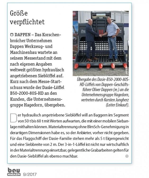 Bau Magazin Bericht .jpg