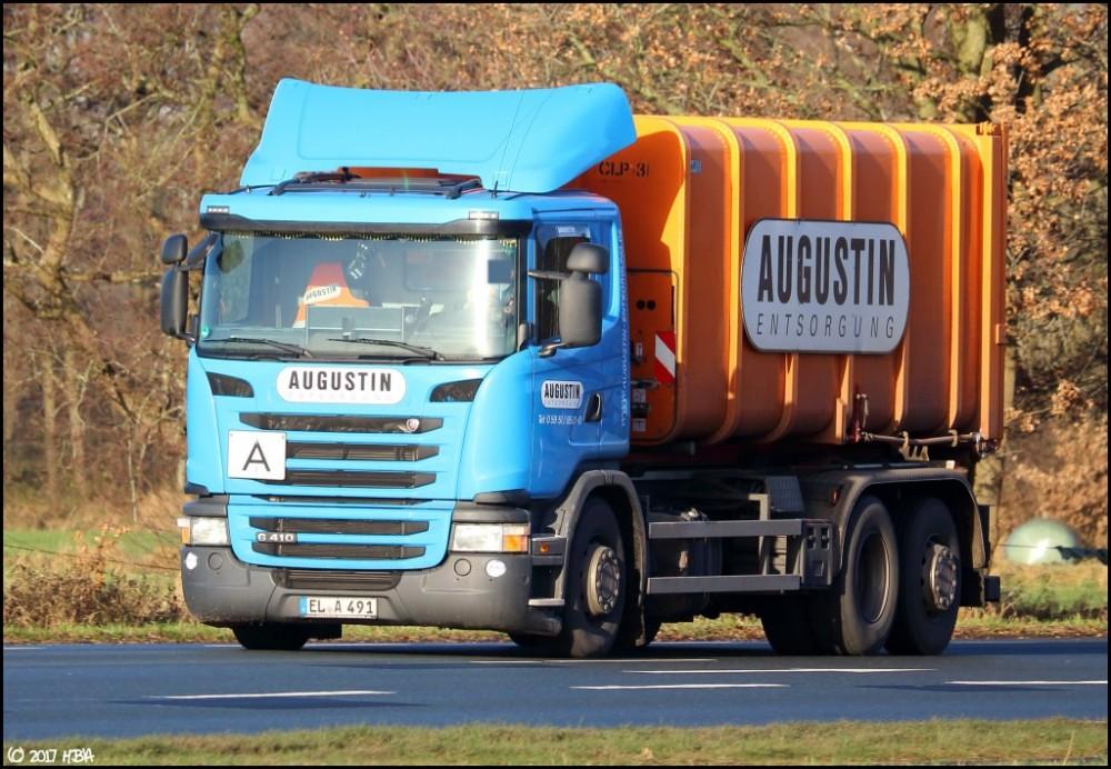 Scania_G410_Augustin.thumb.jpg.d8421608ef357ed73137797ec4f4efbd.jpg