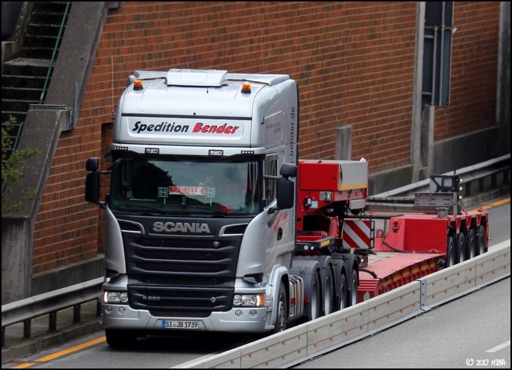 Scania_R580_Bender_A31.thumb.jpg.9201bc79516de38381d4d28442fff844.jpg
