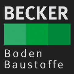 Becker Boden Baustoffe