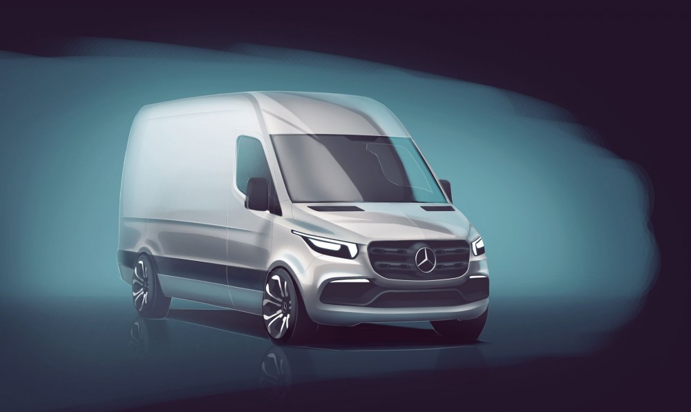 mercedes-sprinter-2018-bauforum24.jpg