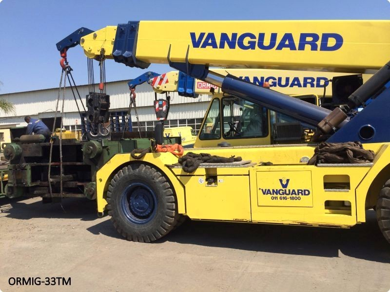 1-516-VANGUARD_RIGGING_AND_INSTALLATION_EQUIPMENT__6_-585-800-600-80-rd-255-255-255.jpg