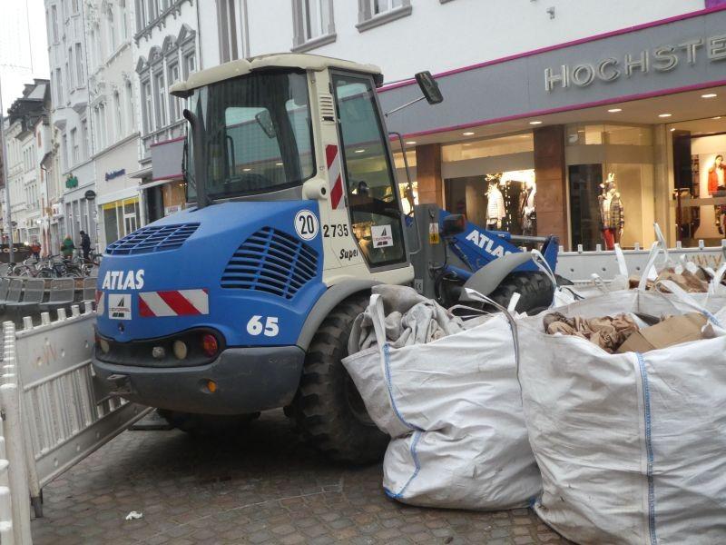 z simeonstraße.jpg